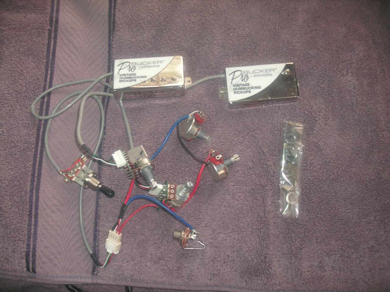 wiring harness covers wire harness covers