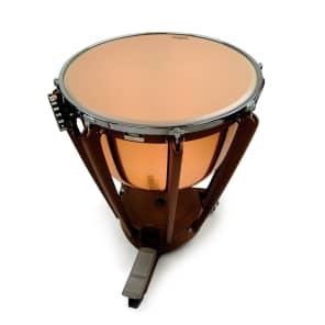 """Evans EST36 Strata Series Timpani Drum Head - 36"""""""