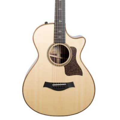 Taylor 712ce 12-Fret with V-Class Bracing 2019 - 2020