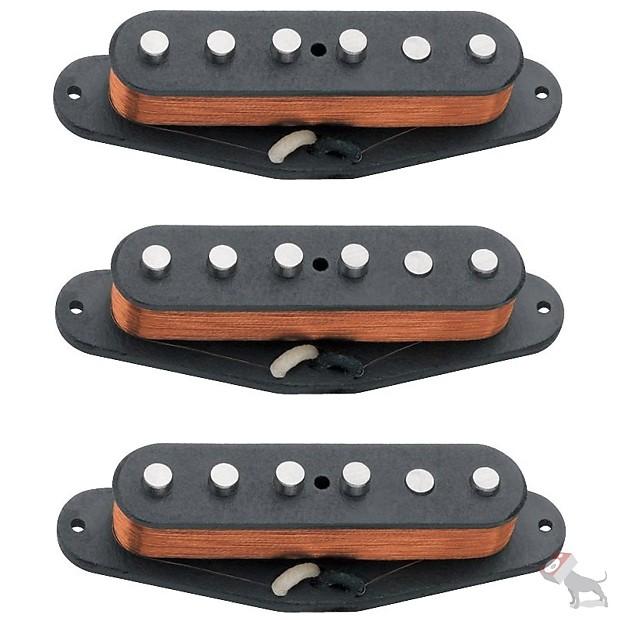 seymour duncan ssl 1 california 50 39 s single coil guitar reverb. Black Bedroom Furniture Sets. Home Design Ideas