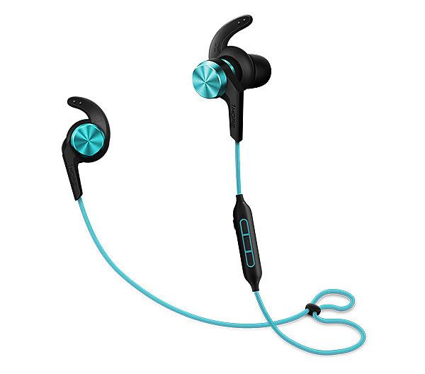 c704650d755 1MORE iBFree Bluetooth Sport In-Ear Headphones | Reverb