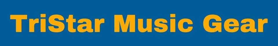 TriStar Music Gear