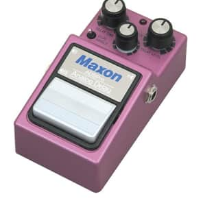 Maxon 9 Series AD9 Pro for sale