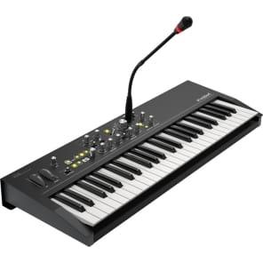 Waldorf STVC String Synthesizer/Vocoder