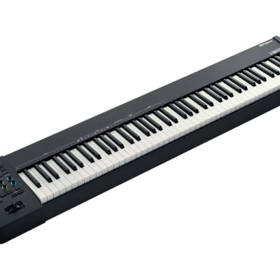 Roland A-88 MKII Master Keyboard