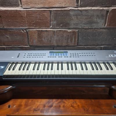 Korg ix300 Digital Keyboard