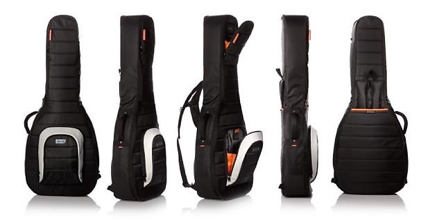 6e64188ad27 Mono M80 Acoustic/Dread Guitar Case   Sound Pure   Reverb