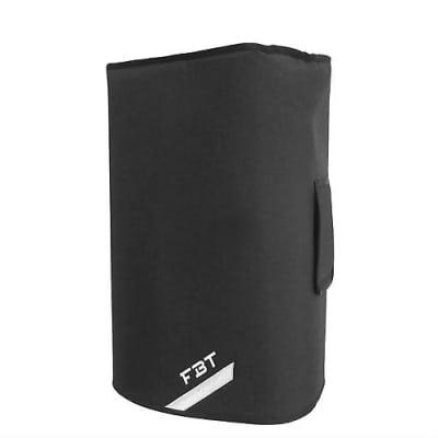 FBT X-Lite 15A Cover (XL-C15)