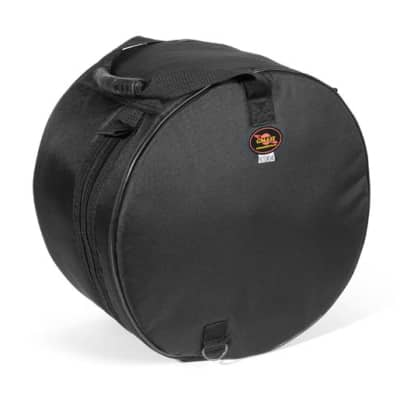 Humes & Berg GALAXY 5.5 X 14 BAG