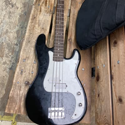 CRESENT Bass 1999 to 2015 BLACK for sale