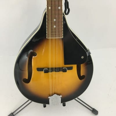 Used Rover RM25 Mandolin for sale