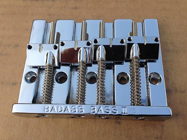 ponte BadAss II - Página 2 Ibx5kpkicisjmr4dgqoa