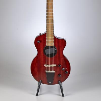 Rick Turner Model 1-C-LB for sale
