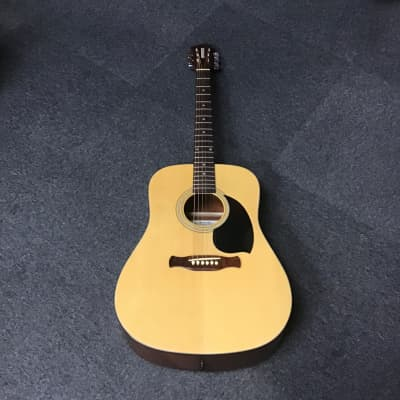 Used Fernandes D30 Crestwood for sale