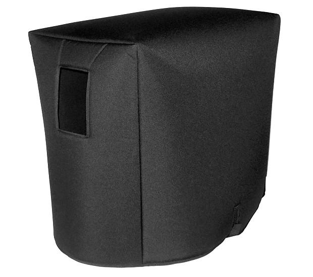Tuki Padded Cover for Devilcat Jimmy Jr devi008p 1x12 Combo Amplifier
