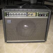 Roland Jazz Chorus JC-60 1980s Black image