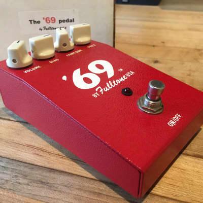 Fulltone '69 V1