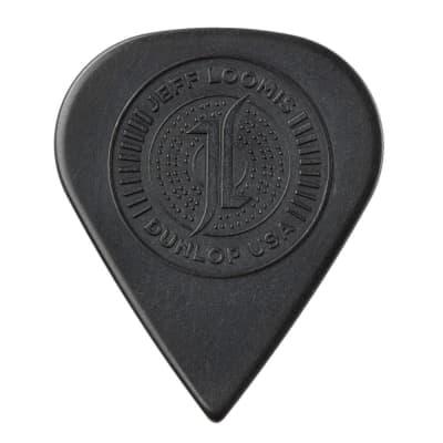 Dunlop 461RJL Jeff Loomis Custom Ultex Sharp 1.5mm Guitar Picks (24-Pack)
