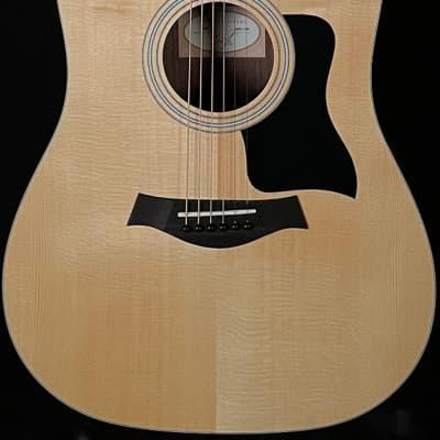Taylor Guitars 110e