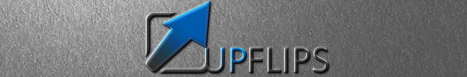 UpFlips