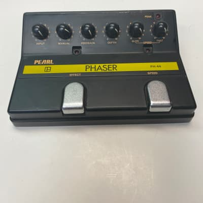 Pearl PH-44 Phaser for sale
