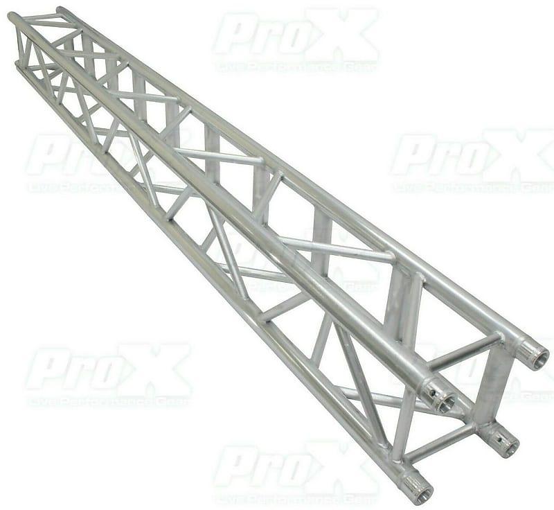 ProX XT-SQPL984 Pro Truss Ladder Segment 9 84ft (3 00m) F34 3mm