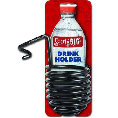 SwirlyGig SG1000 Original Beverage Holder