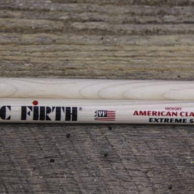 Vic Firth American Classic Extreme X5A Drum Sticks