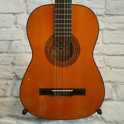Durango ODC-150 3/4 Size Classical Acoustic Guitar