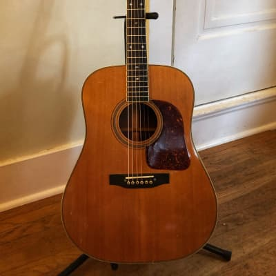 Gallagher G-70 1983 for sale