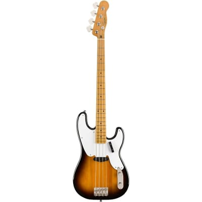 Squier Classic Vibe '50s Precision Bass 2019