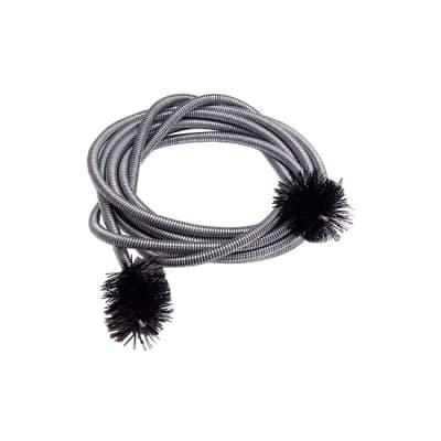 Conn-Selmer Flexible Wire Bore Brush Trumpet