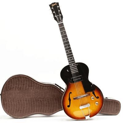 Gibson ES-140T 3/4 1956 - 1970