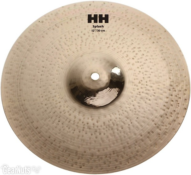 sabian hh hhx praise and worship 5 piece cymbal pack reverb. Black Bedroom Furniture Sets. Home Design Ideas