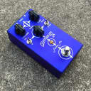 Function f(x) Clusterfuzz Jr.
