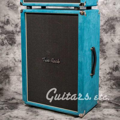 Two-Rock - Tone Secret 1 (Head & Cabinet) for sale