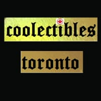 coolectibles.toronto