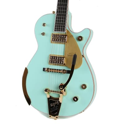 Gretsch G6134T-58 Vintage Select '58