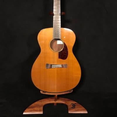 Brondel A-2 2020 Panama Rosewood/Red Cedar for sale