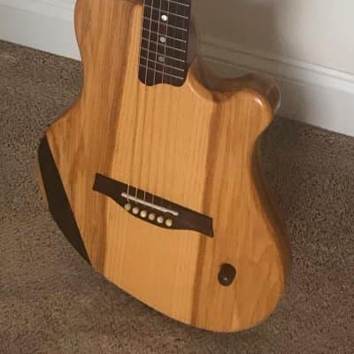 TC Guitar Company Arcadia A/E for sale