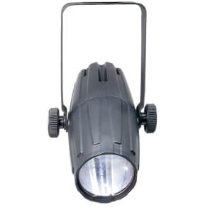 Chauvet LED Pinspot 2 Compact 3w White LED Pinspot Light