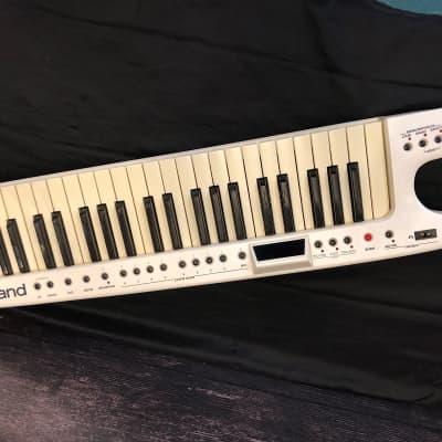 Roland AX-7 45-Key Keytar MIDI Controller