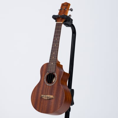 Ibanez UEW5 Mahogany Concert Ukulele for sale