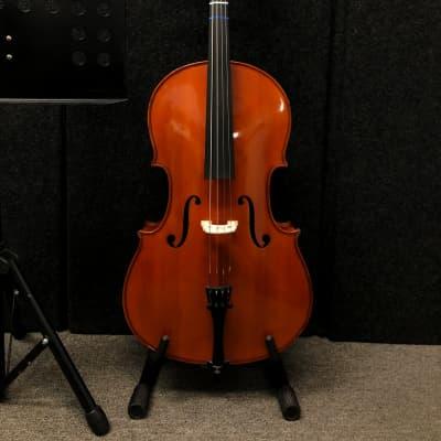 Yamaha VC-5 Cello 1/4 (REF# 10040)