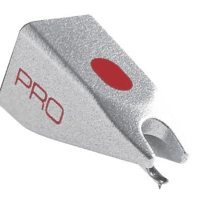 Ortofon Pro Concorde Replacement Stylus