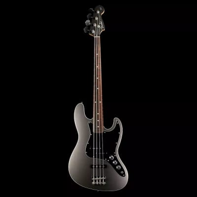Fender AJB Aerodyne Jazz Bass