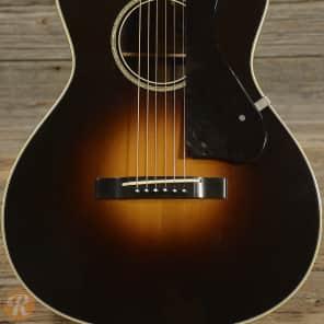 Gibson L-2 1929 Reissue 1994