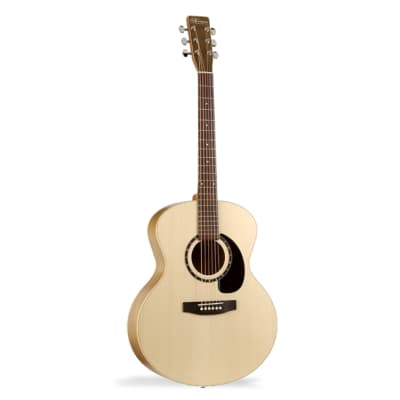 Norman Encore Series B20MJ - Mini Jumbo for sale