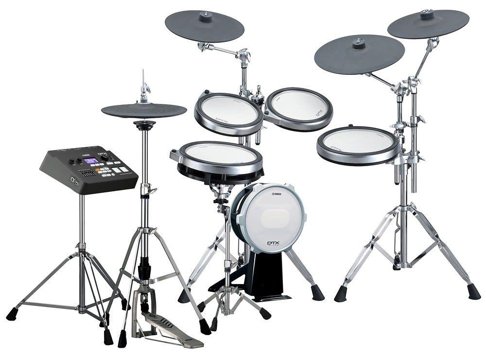Yamaha dtx700 dtp903 dtp904 ws 860a x2 ps 940 mat1 for Yamaha dtx 700