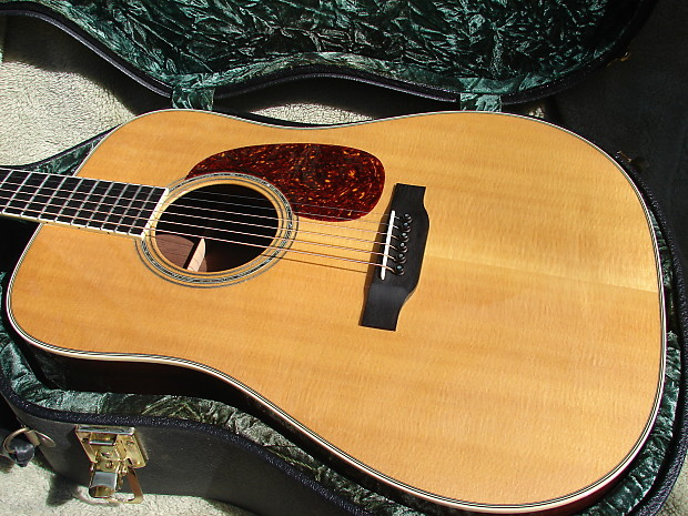collings d3 acoustic guitar near mint condition reverb. Black Bedroom Furniture Sets. Home Design Ideas